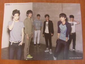 EXO-K-Mama-OFFICIAL-POSTER-K-POP-NEW