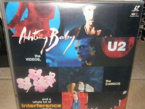 U2-Achtung-Baby-1992-NTSC-440-085-557-1