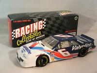 Mark Martin 1/24 Scale NASCAR Diecast