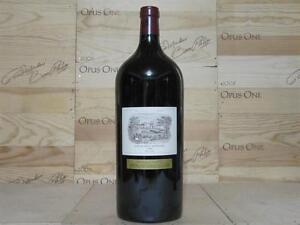 2004-Chateau-Lafite-Rothschild-Bordeaux-6-0-L-Imperial-RP-95