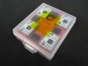 4-x-A4988-stepper-driver-pololu-compatible-3D-printer-reprap-prusa-mendel