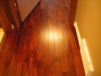 hardwood floor, refinish floor, stairs, hardwood, baseboards