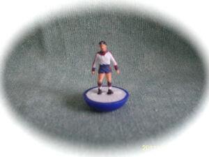 Giocattoli e modellismo gt subbuteo gt giocatori singoli