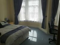 Room to let in Cathays, Cardiff