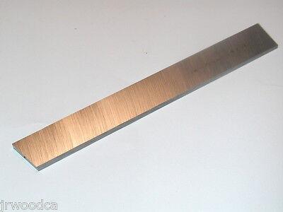 Nos Vulcan Made In Germany Lathe Cut-off Blade Da4 34 X 532-332 X 5-78