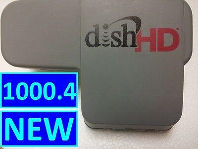 DISH NETWORK 1000.4 Eastern Arc Turbo Hd Lnb Satellite Ln...