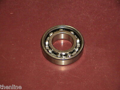 Stihl Earth Auger Gearbox Gear Case Bearing Bt 308 360 Bt360 9503-003-1740