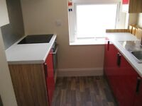 Studio Flat close to Mutley Plain (All BILLS INCLUDED, EXCLUDING ELECTRIC)