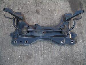 Ford Focus Mk1 98-04 - 1.4/1.6/1.8/2.0 - Front  Beam Axle/Front Subframe