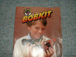 Heller-Humbrol-Bobkit-undated-Catalog-catalogue-16-pages