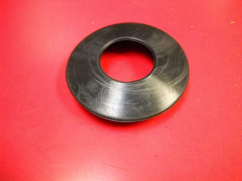 Ford Steering Column Grommet Dust Seal 2000 3000 4000 5000 7000 7600 D2nn3a566b