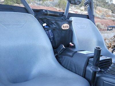 Yamaha Rhino Dust Guard For 2003 To 2006 Rhino
