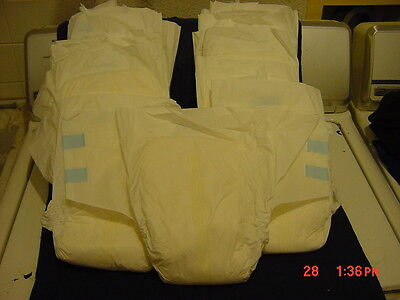 Diapering Collection On Ebay