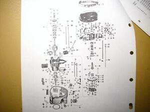 Tcm Magneto Manuals