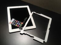 Calgary's number 1 choice for iPad and iPod repair