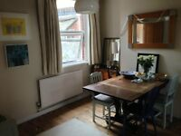 Lovely 2 Bed Terraced House For Rent - UNFURNISHED