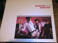 Vintage Vinyl Album Sale: 70-80s music