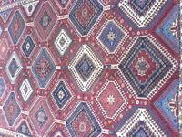 persian rug, tapis persan,persian carpet.