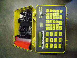 AEMC-Model-3950-TRMS-Power-Demand-Analyzer-Probe-Kit