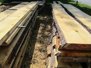CHISHOLM LUMBER - Reclaimed & Live Sawn Lumber Belleville Belleville Area image 4