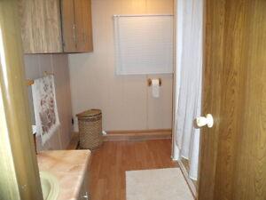 64 ft. x 14ft Bendix mobile home for sale $ 14500.00 Kitchener / Waterloo Kitchener Area image 5