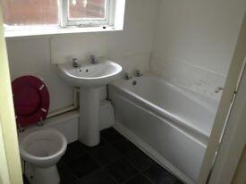 Newly Renovated 2 bed flat - Windsor Avenue Saltwell Park, Gateshead, NE8 4NY