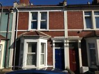 STUDENT LET. 4 Bedroom house available to rent in Southville