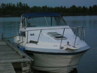 Toba Offshore 2700