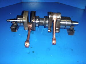 POLARIS-rmk-700-900-CRANKSHAFT-REBUILT-05-6-SEE-CORE
