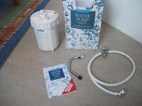 Wasserfilter Sanacell Water Pure 1000 Berlin - Tiergarten Vorschau