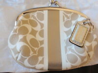 COACH CHELSEA COIN PURSE F60792 BRAND NEW!!!