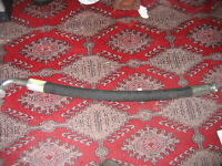 Aeroquip Hyraulic hose for John Deere & others