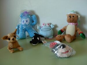 Brand new TOYS (gifts) for kids London Ontario image 1