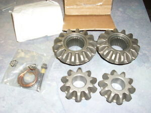 Ford 8.8 Spider (side) gears for 8.8 rear axel NEW Kitchener / Waterloo Kitchener Area image 2