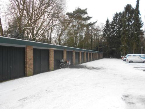 Garage Huren Arnhem : ≥ garageboxen te huur heelsum carel beukerhof garages en