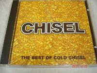 CD Cold Chisel Best Of (1992) NEU Nordrhein-Westfalen - Krefeld Vorschau