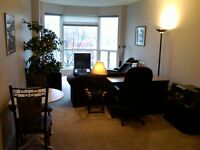 BEAUTIFUL CLEAN FURNISHED RENTAL CONDO'S AVAILABLE IMMEDIATELY!!
