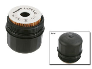 Radio Wiring Diagrams And Or Color Codes in addition Volvo Engine Diagram also Used Engine 2005 Volvo Xc90 moreover Volvo V70 Engine Oil Filter Location furthermore Volvo Xc90 Splitter In The Fuse Box. on volvo s80 wiring diagram download