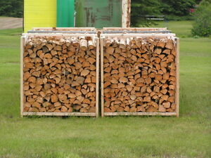 Firewood With Delivery