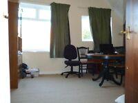 Nice 2 Bed Flat, 1.5 Mile Manchester City Centre, 1Mile Salford Uni Free Virgin Internet