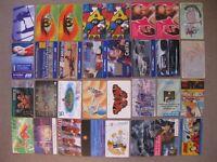 Telefonkarten für Sammler Bielefeld - Mitte Vorschau