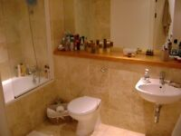 Northern Quarter, two bed apartment to rent