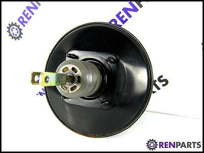 Renault Clio II 1998-2006 Brake Servo Unit + Campus 2006-2010 *Warranty*