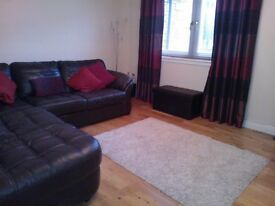 2 bedroom flat for rent in Bathgate