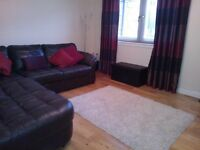 2 bedroom flat for rent in Bathgate