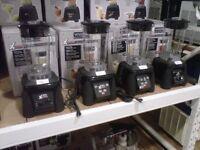 3.5HP Blender Cafe Deli Bakery Restaurant Equipment