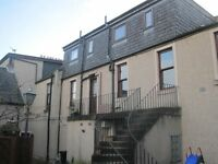 Lovely 2 bedroom flat - Church Street, Broughty Ferry