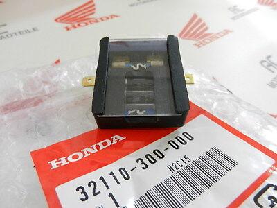 Honda CB 750 Four K0 K1 K2 Sicherungskasten Sicherungsbox Sicherung fuse box neu