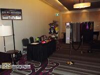 Photobooth (Photo Booth) rental - KlikPics PhotoBooth