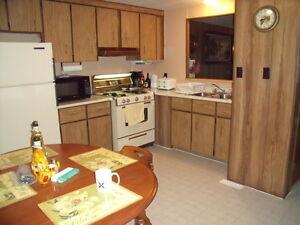 64 ft. x 14ft Bendix mobile home for sale $ 14500.00 Kitchener / Waterloo Kitchener Area image 3